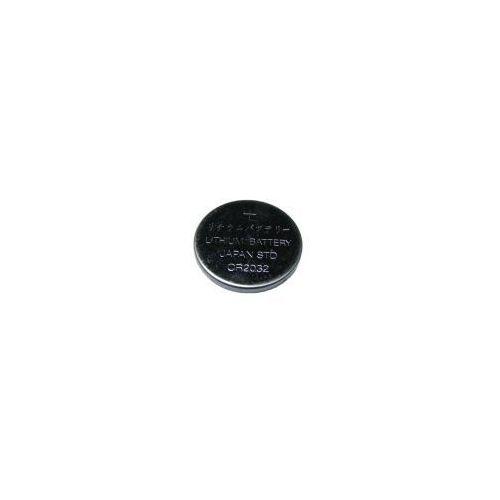 Bateria cr2032 3.0v luzem marki Bati-mex