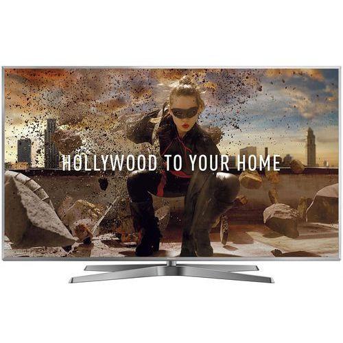 TV LED Panasonic TX-75FX780