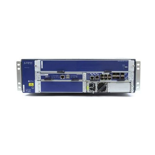 Srx1400base-ge-ac marki Juniper