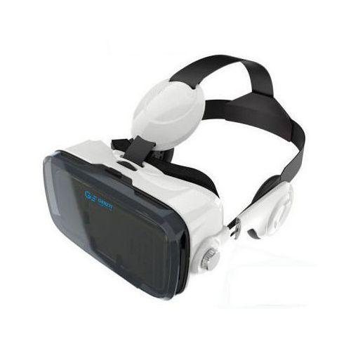 Gogle GARETT VR 4 + DARMOWY TRANSPORT!