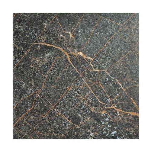 Gres szkliwiony LAUSAN 60 X 60 EUROCERAMIKA (0718472888872)