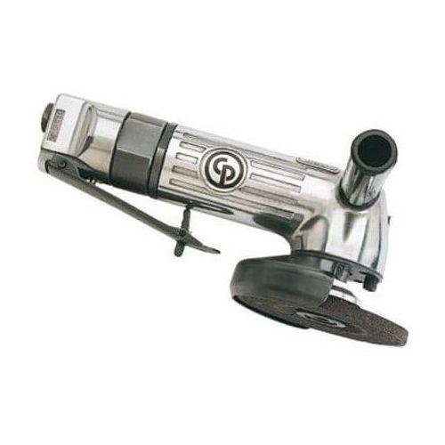 Chicago Pneumatic CP 854 E