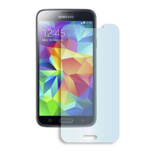 Szkło hartowane VAKOSS do Samsung S5 (4718308387216)