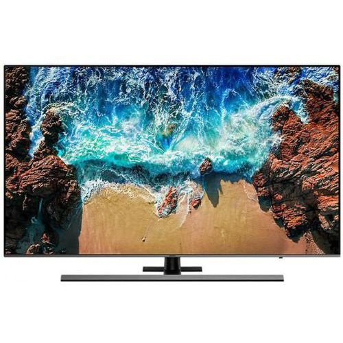 TV LED Samsung UE49NU8042