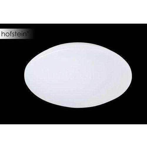 Trio Reality putz lampa sufitowa led biały, 1-punktowy - dworek - obszar wewnętrzny - putz - czas dostawy: od 3-6 dni roboczych (4017807294347)
