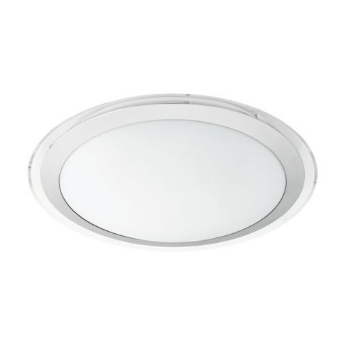 Eglo Competa-c 96818 oprawa plafon led connect (9002759968182)