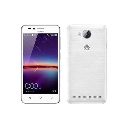 Huawei Y3 II  zaprojektuj etui FLEXmat Case