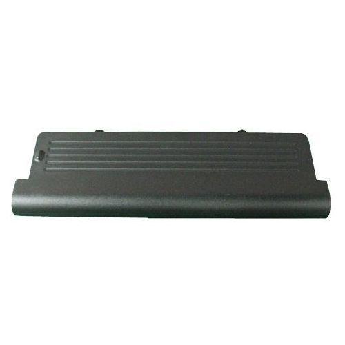 Dell 451-10534 - bateria 9-cell, 451-10534