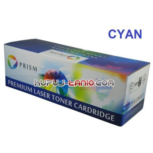 Prism Hp 131a cyan toner do hp (hp cf211a, ) do hp laserjet pro 200 color m251n, m251nw, mfp m276n, mfp m276nw