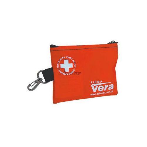 Apteczka patrolowa marki Vera