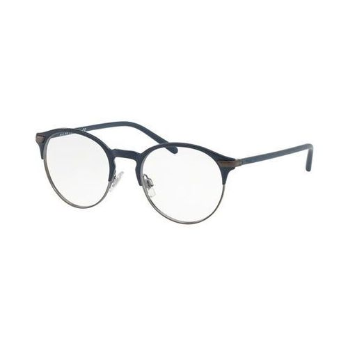 Okulary Korekcyjne Polo Ralph Lauren PH1170 9305