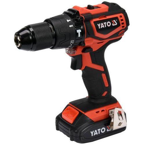 Yato YT-82796
