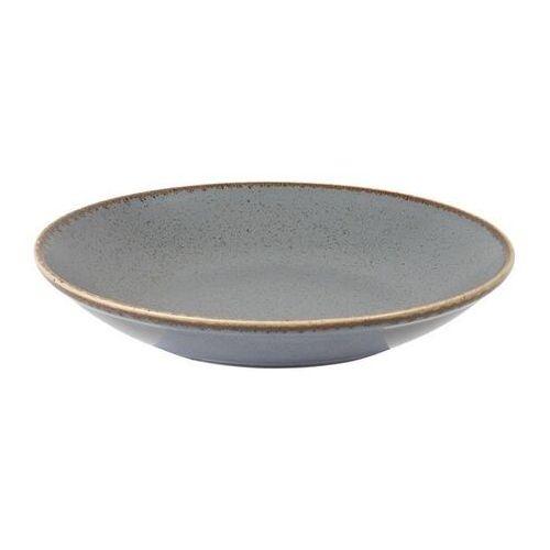 Talerz coupe stone   śr. 260 lub 300 mm marki Fine dine