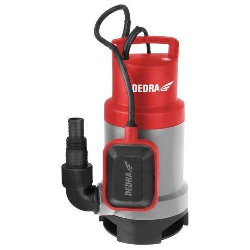 Pompa DEDRA DED8843M, DED8843M