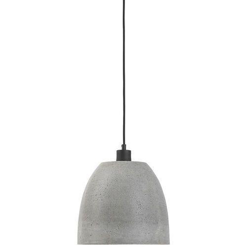 LAMPA WISZĄCA MALAGA - różne rozmiary medium: 28śr x 24 wys.