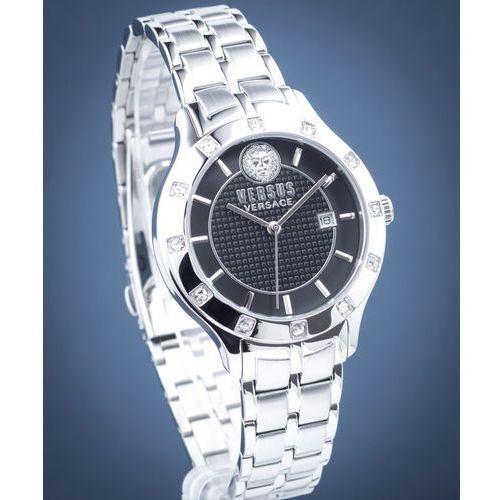 Versace VSP460118