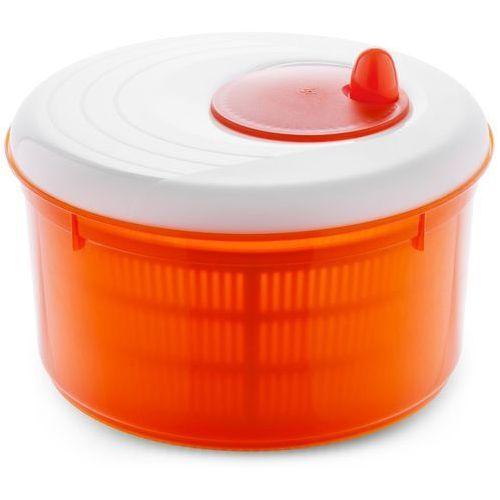 Wirówka meliconi centrifuga pomarańczowy marki Meliconi s.p.a.