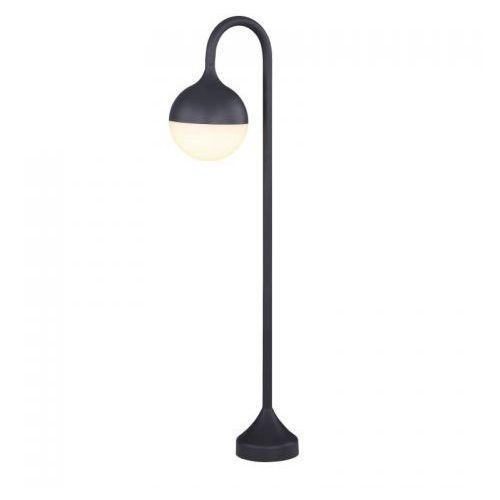Globo lighting Almeria ogrodowa 34592