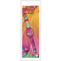 Zegarek na rękę Trolle Poppy