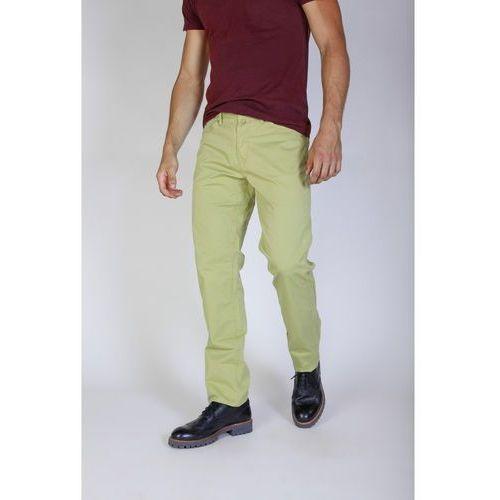 Spodnie męskie - j1889t812-q1-95 marki Jaggy