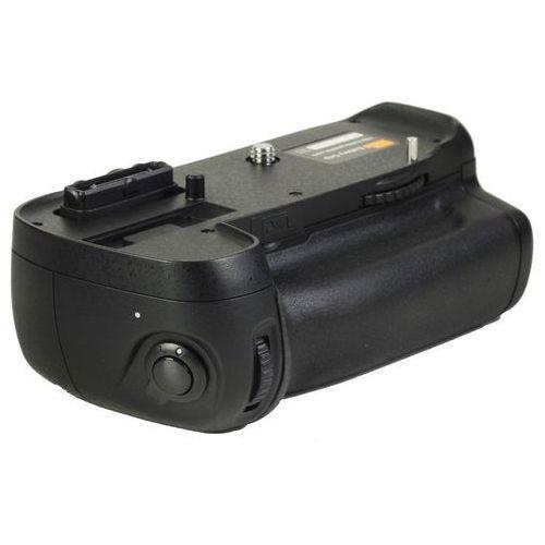 Pixel Vertax D14 do Nikon D600 - sprawdź w wybranym sklepie