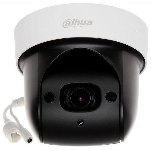 Kamera ip szybkoobrotowa wewnętrzna sd29204t-gn-w wi-fi, - 1080p 2.7... 11 mm marki Dahua