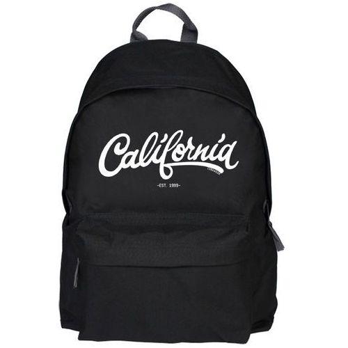 Plecak California