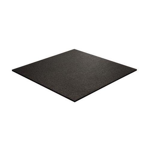 Płyta antywibracyjna 60 x 60 cm STAHL