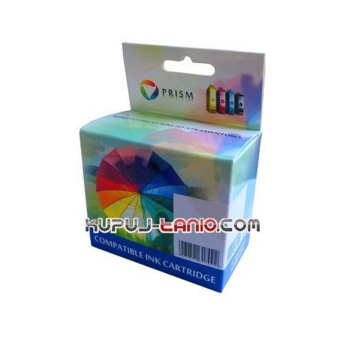 HP 56 (R, Prism) tusz do HP Officejet 6110, HP PSC 1315, HP PSC 1210, HP PSC 2210, HP PSC 1215, HP PSC 1310 (6959080031597)