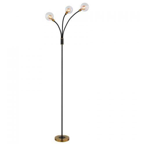Globo lighting Eddy podłogowa 56010-3s