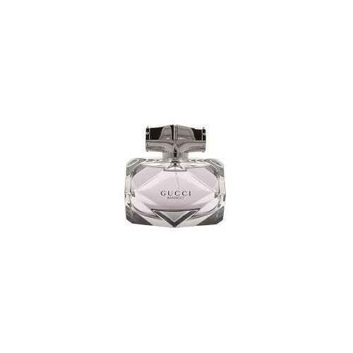 Gucci Bamboo Woman 75ml EdP