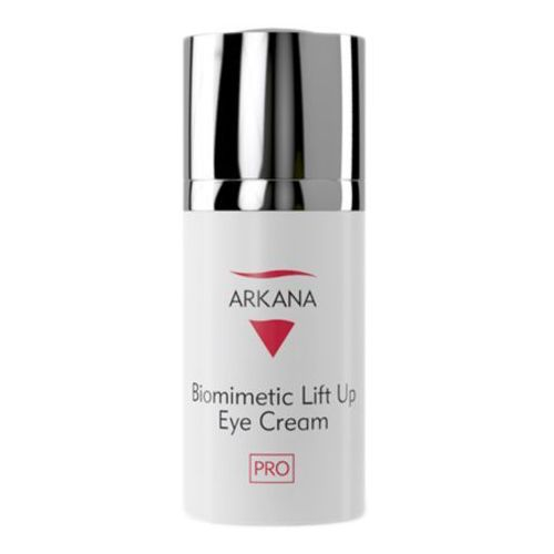Arkana biomimetic lift up eye cream biomimetyczny krem liftingujący pod oczy (36014) - OKAZJE