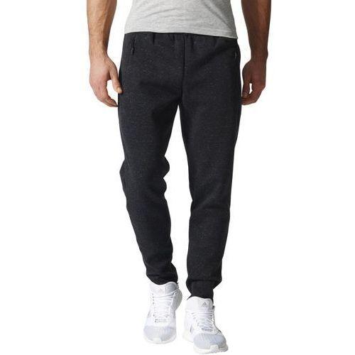Spodnie adidas Stadium Pants BQ0704, 1 rozmiar