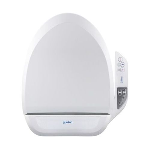 Uspa Deska myjąca -7000 komfort