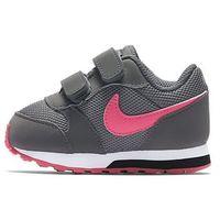 Buty md runner 2 807328-002 marki Nike