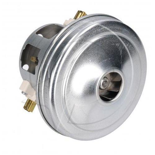 Motor / Silnik do odkurzacza - oryginał: 1131503052