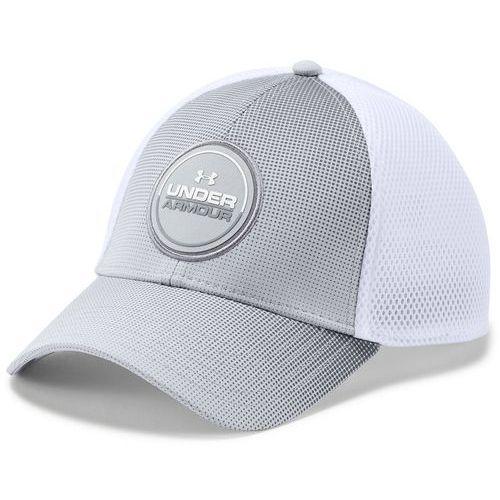 Czapka eagle cap 2.0, rozmiar: l/xl najlepszy produkt marki Under armour