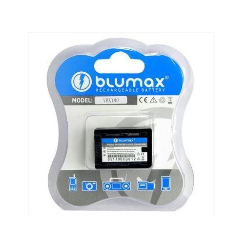 Blumax  vw-vbk180