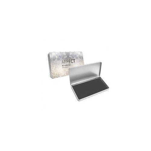 Affect, Glossy Box, paleta magnetyczna na wkłady