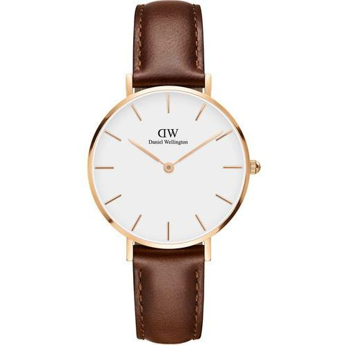 Daniel Wellington DW00100175