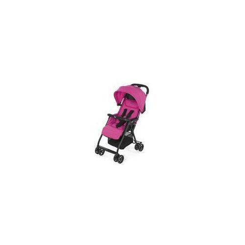W�zek spacerowy OHlala Chicco (paradise pink), 00079249650000