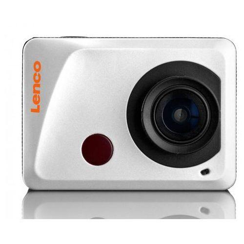 Lenco Kamera sportowa sportcam 500 (8711902032526)