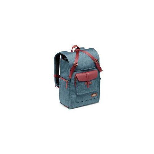 0e288b66305b9 National geographic australia plecak na laptop i lustrzankę