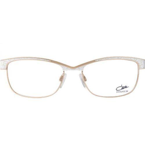 Okulary korekcyjne 4227 002 marki Cazal