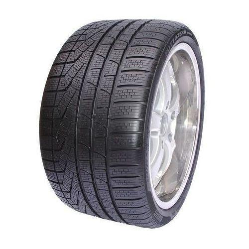 Pirelli SottoZero 2 295/30 R20 97 V