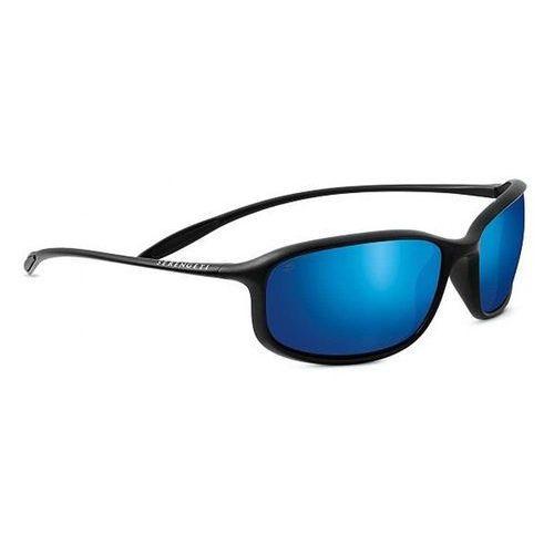 Serengeti Okulary słoneczne  sestriere polarized 8110