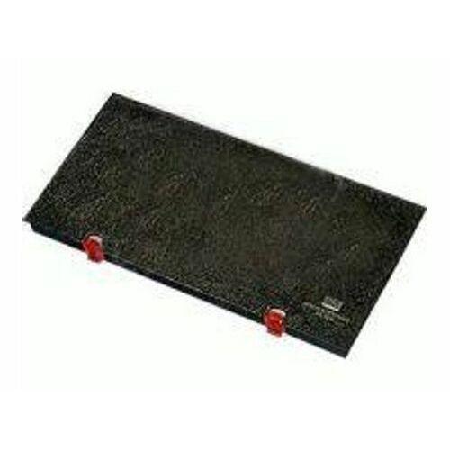 Electrolux filtr weglowy kf 14/type 14 >> promocje - neoraty - szybka wysyłka - darmowy transport od 99 zł! (7392319022785)