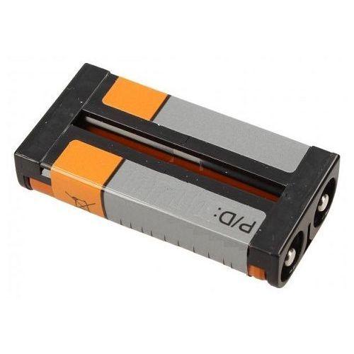 AKUMULATOR Sony MDR-IF245RK BP-HP550-11 1100mAh