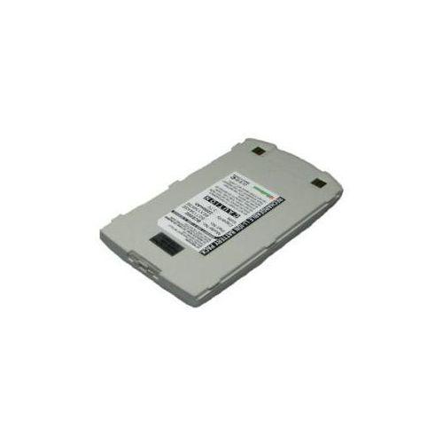 Samsung SGH-i700 / BEX134KSE 2200mAh 8.1Wh Li-Ion 3.7V (Batimex), BCE002