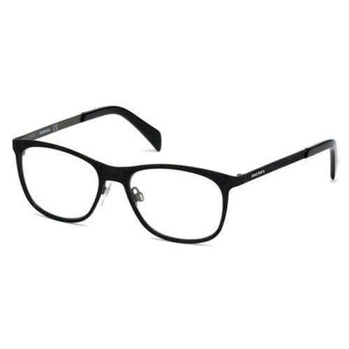 Okulary Korekcyjne Diesel DL5220 005 z kategorii Okulary korekcyjne